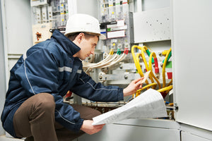 The Hidden Advantages of a Preventative Maintenance Program