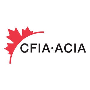 CFIA Non-Food Chemical and Container Integrity Program