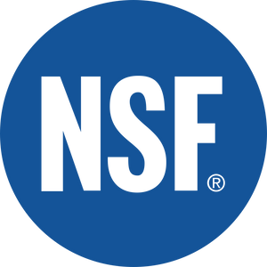 NSF Nonfood Compounds Registration Program