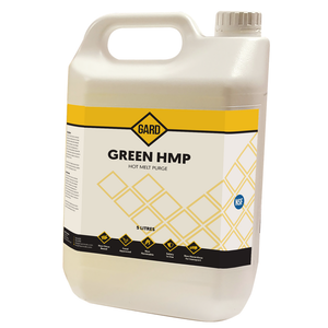 GARD GREEN HMP – HOT MELT LIQUID PURGE