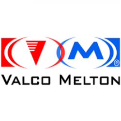 Valco Melton and GlueGuard