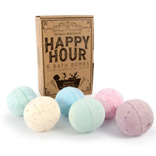 Happy Hour XL Bath Bombs
