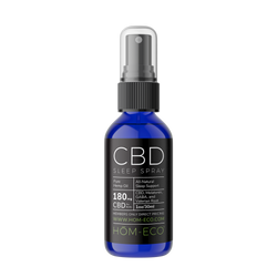 CBD Better Sleep Oral Spray 180mg