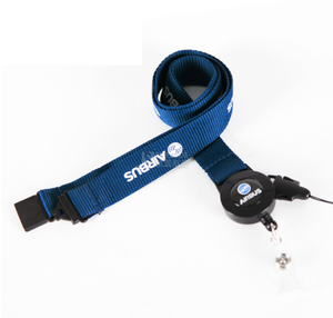 Airbus Blue Lanyard - Enjoy Aviation - AVIATION gifts -keychains-free ebook how to become a pilot