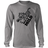 BORN TO BE MILD Tees, Long Sleeves, and Hoodies
