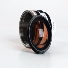 Load image into Gallery viewer, AMAZING Camera Lens Shape Cup Coffee Tea