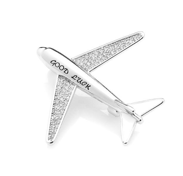 Airplane Brooches - Enjoy Aviation - AVIATION gifts -keychains-free ebook how to become a pilot