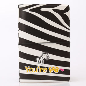 Cool  passport holders 3D Design 22 different styles to choose