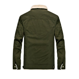 Air Force Pilot Jacket - Enjoy Aviation - AVIATION gifts -keychains-free ebook how to become a pilot