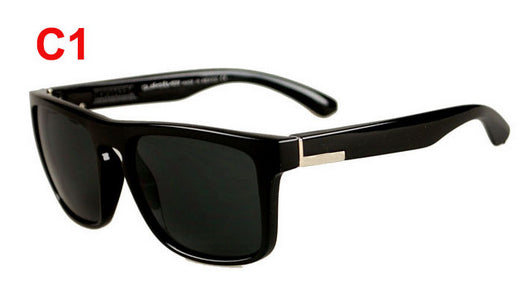 Summer Sport  Aviation  SunGlasses