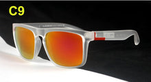 Load image into Gallery viewer, Summer Sport  Aviation  SunGlasses