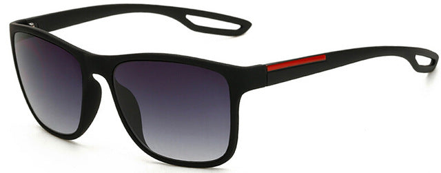 Fashion  and Classic Style Sunglasses
