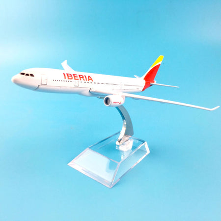 ALL COMPANIES Airlines  Plane Models - Enjoy Aviation - AVIATION gifts -keychains-free ebook how to become a pilot