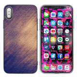Airplane Case Cover for iPhone X 7 8 6 6s Plus 5 5S SE 5C