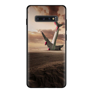 Samsung Galaxy Phone Cases
