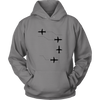 AIRCRAFT TRAFFIC Tees, Long Sleeves, and Hoodies - Enjoy Aviation - AVIATION gifts -keychains-free ebook how to become a pilot