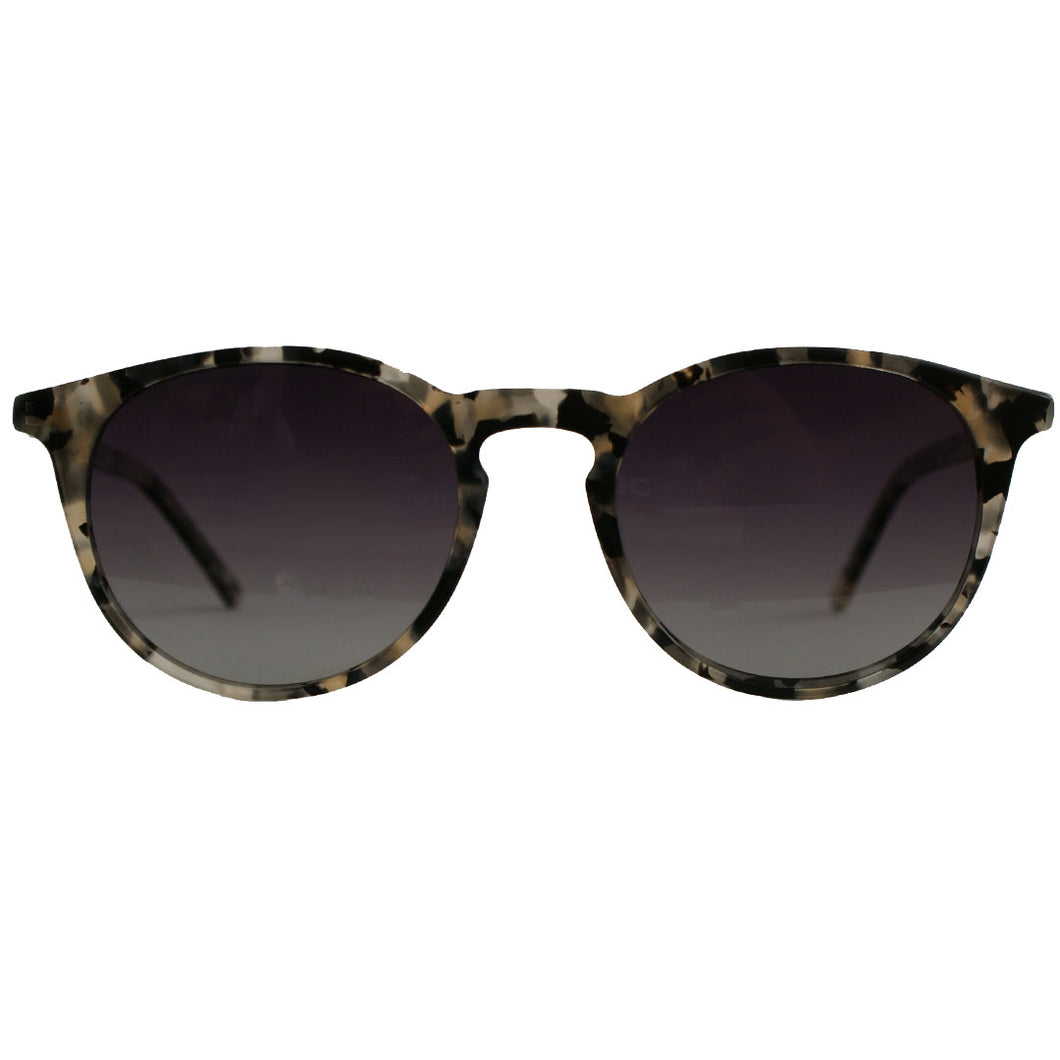 Harlem Granite Sunglasses