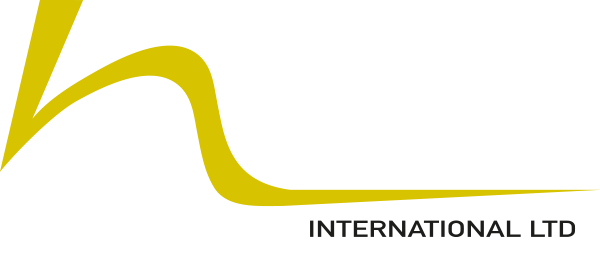 Hoesh International Logo