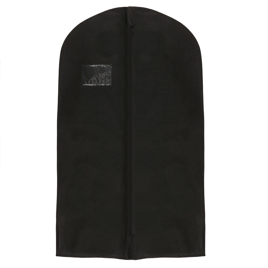 "54"" Waterproof / Breathable Mens Suit Covers"