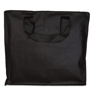 Non-Woven Laundry Collection Bags