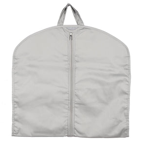 High Quality Breathable Cotton Suit Travel Carrier