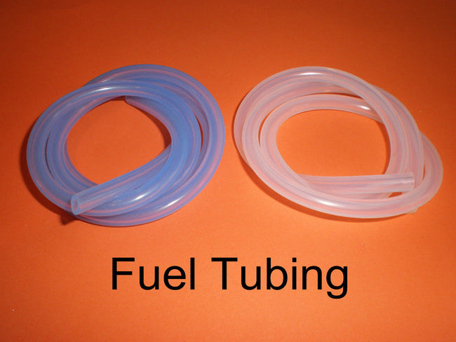 Silicone Nitro Glow Fuel For RC Planes & Heli,Cars x 2pcs.