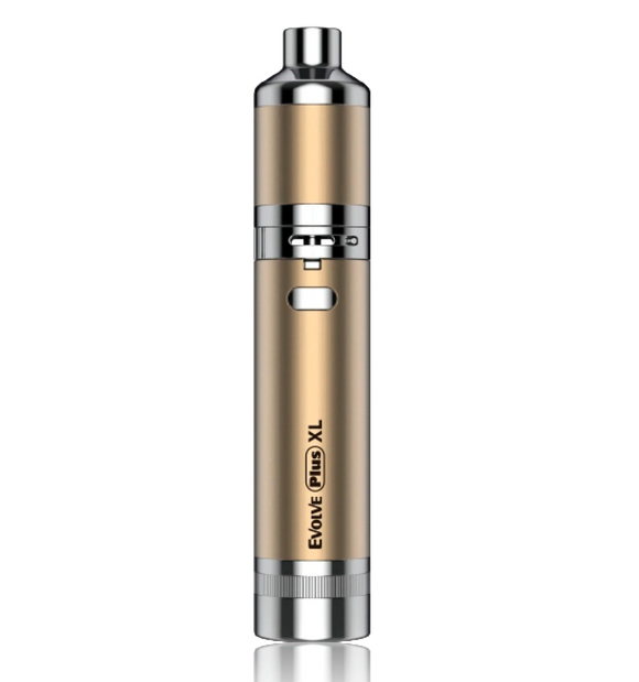 YoCan Evolve Plus - Champagne