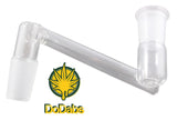 DoDabs - Glass Drop Down (Female-Male) - All Sizes - Head HQ
