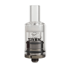 Randy's TREK 2.0 Atomizer - Head HQ
