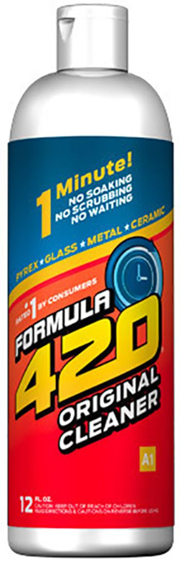 Formula 420 Original 12oz - Head HQ