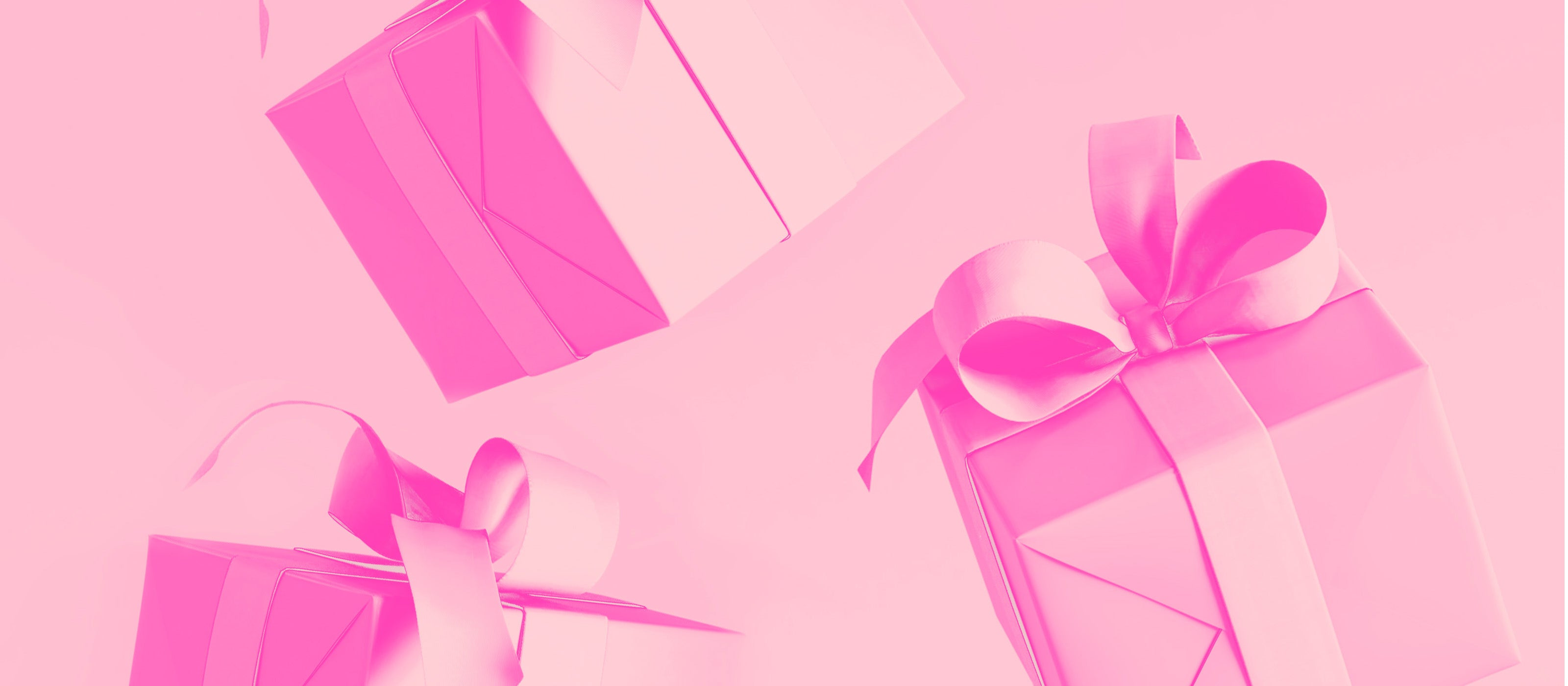 Pink Friday Image
