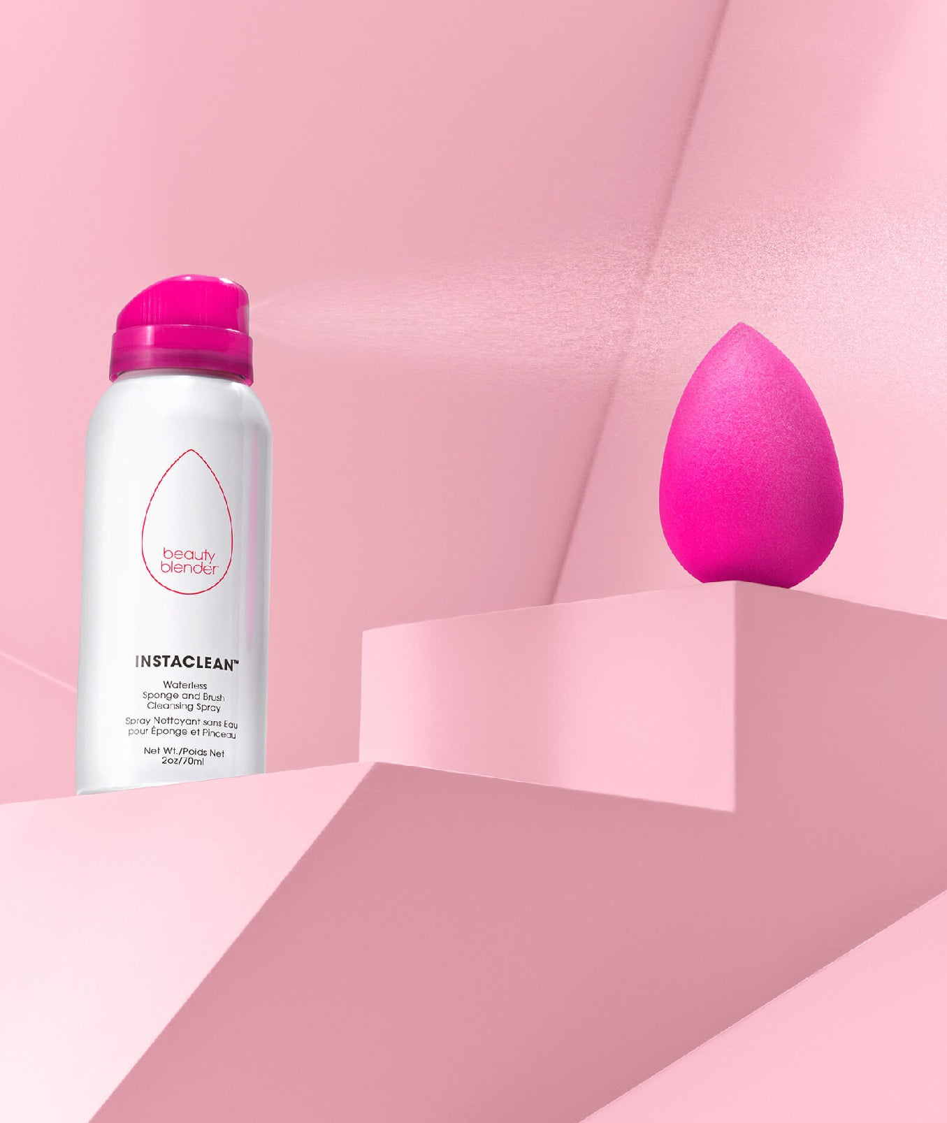 How to Use a Makeup Sponge: A Step-By-Step Guide  Beautyblender Blog