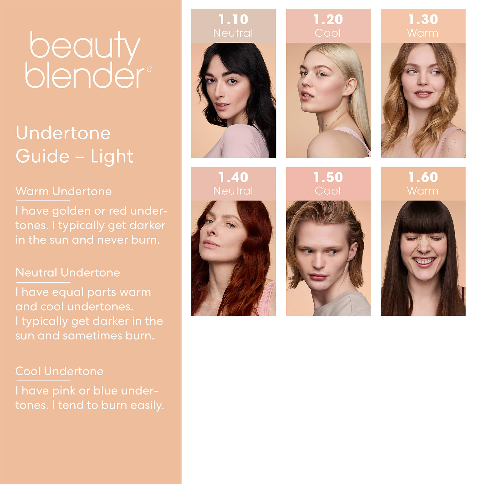 Beauty Buzz: Find Your Best Shade of Red Hair, Victoria's Secret Angel's Diet Tricks,More