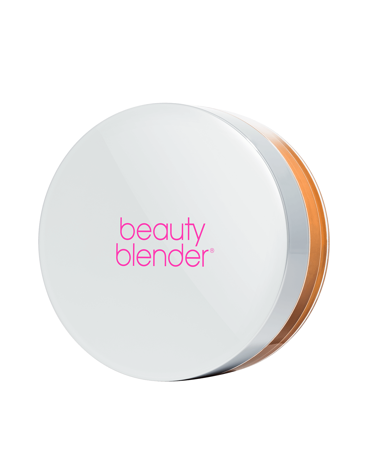 BOUNCE™ Soft Focus Gemstone Setting Powder in Topaz