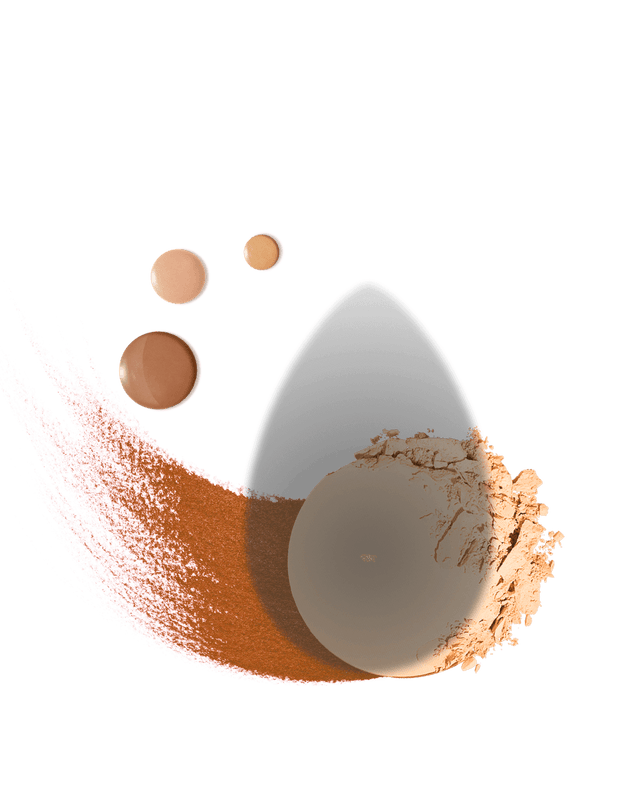 BEAUTYBLENDER® ROYAL - Highlight