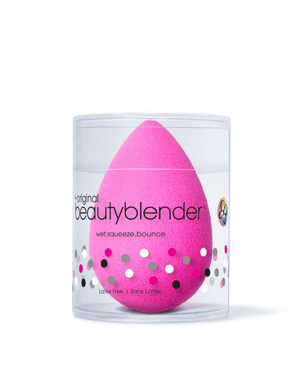 THE ORIGINAL BEAUTYBLENDER® BEAUTY QUEEN LIMITED-EDITION