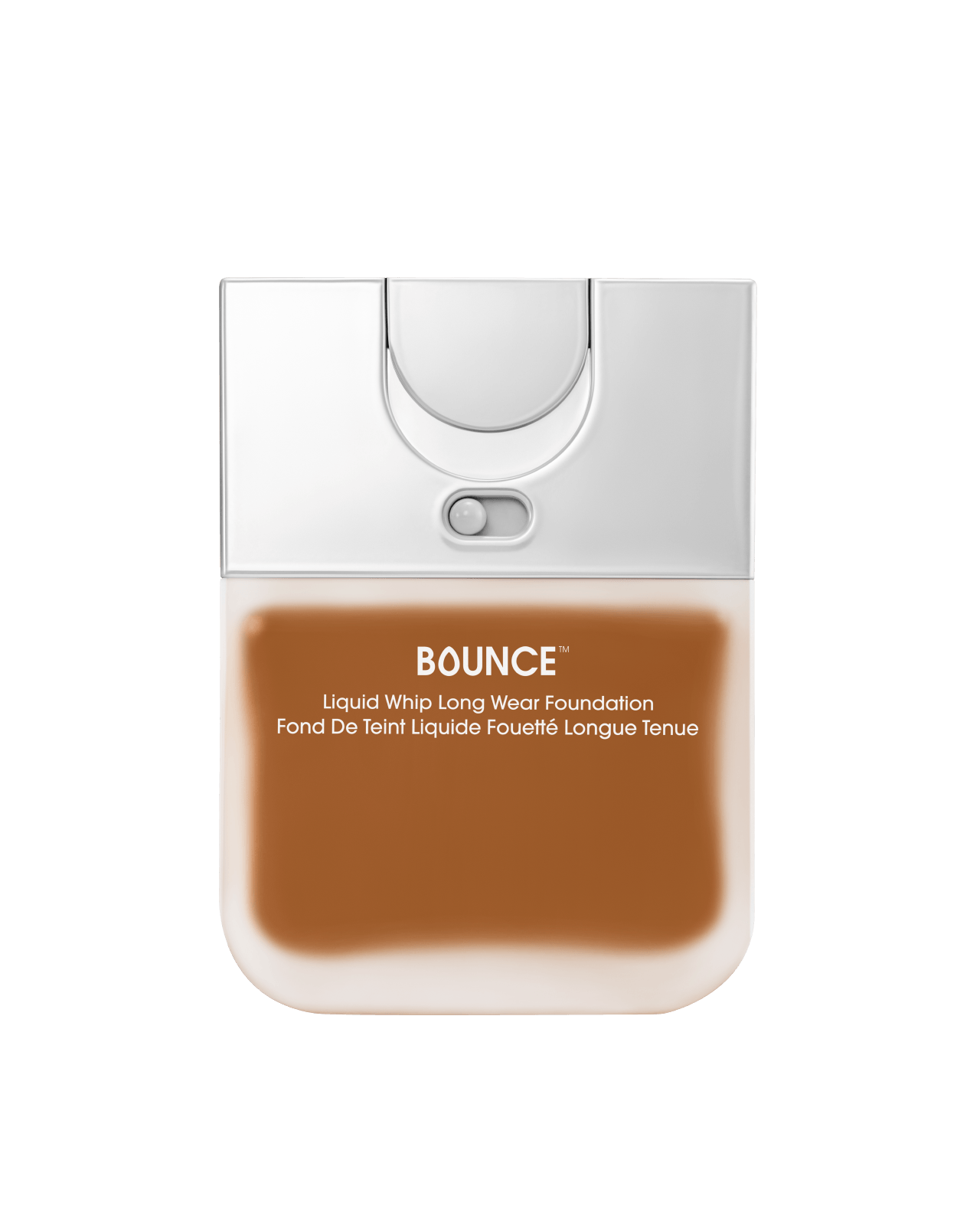 BOUNCE Liquid Foundation in shade 4.40 n