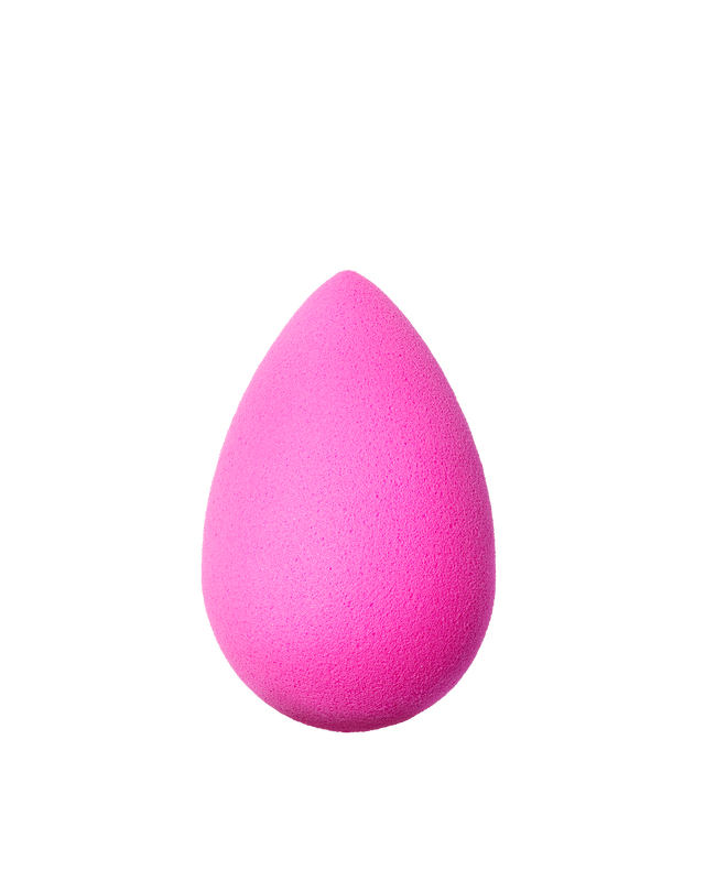 BEAUTYBLENDER® QUEEN