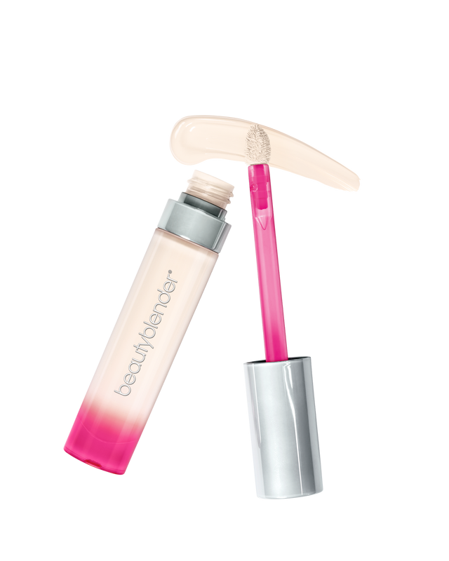 Beautyblender BOUNCE™ Airbrush Liquid Whip Concealer - Back