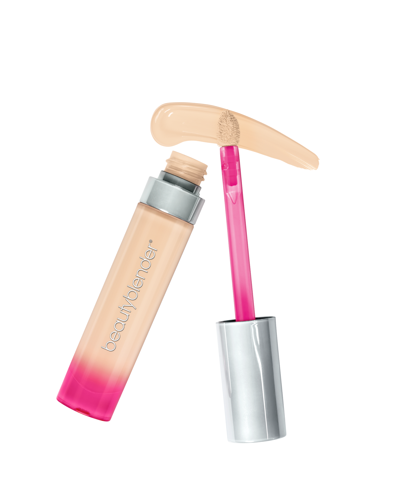 Beautyblender BOUNCE™ Airbrush Liquid Whip Concealer