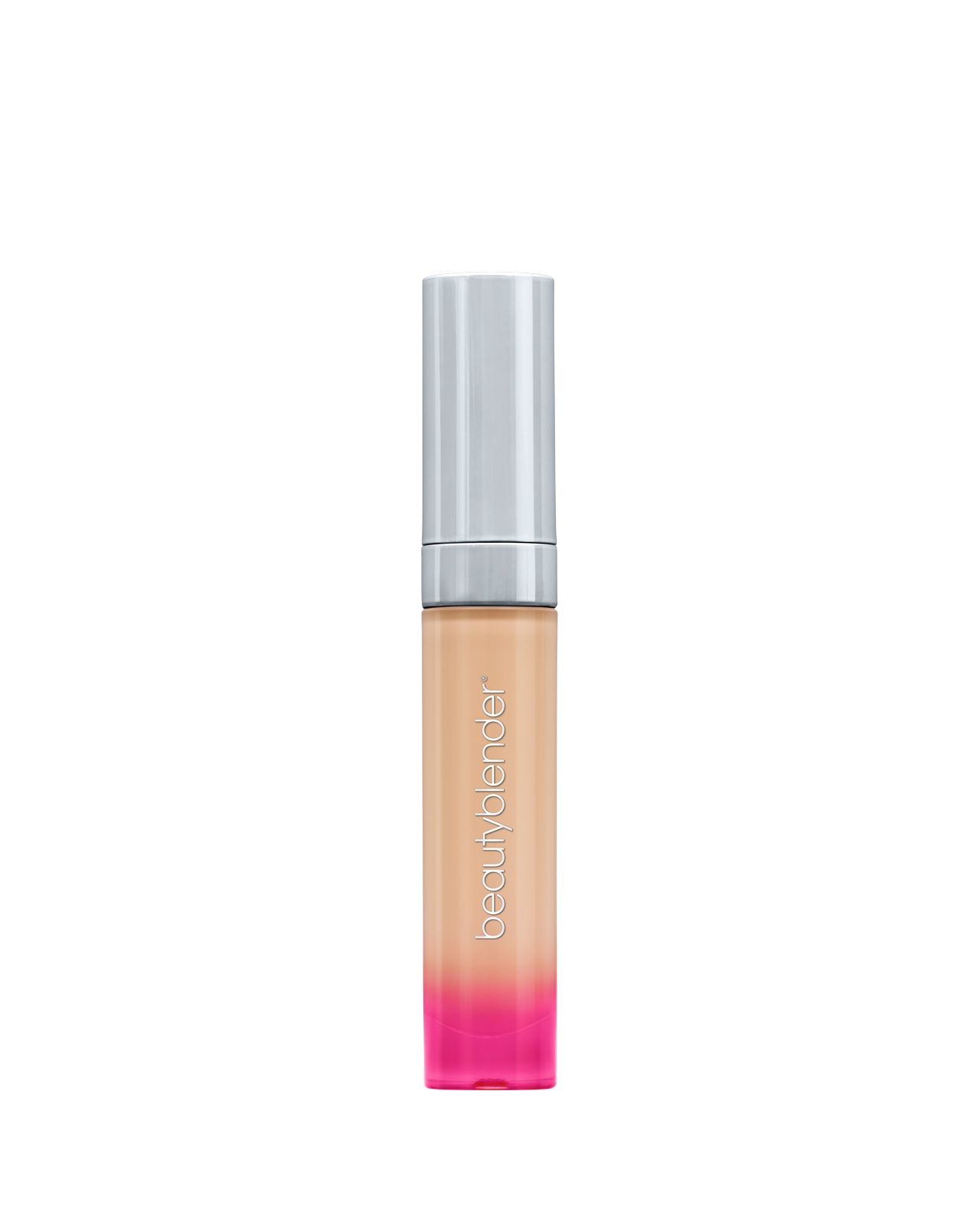 BOUNCE™ Airbrush Liquid Whip Concealer 2.50 N