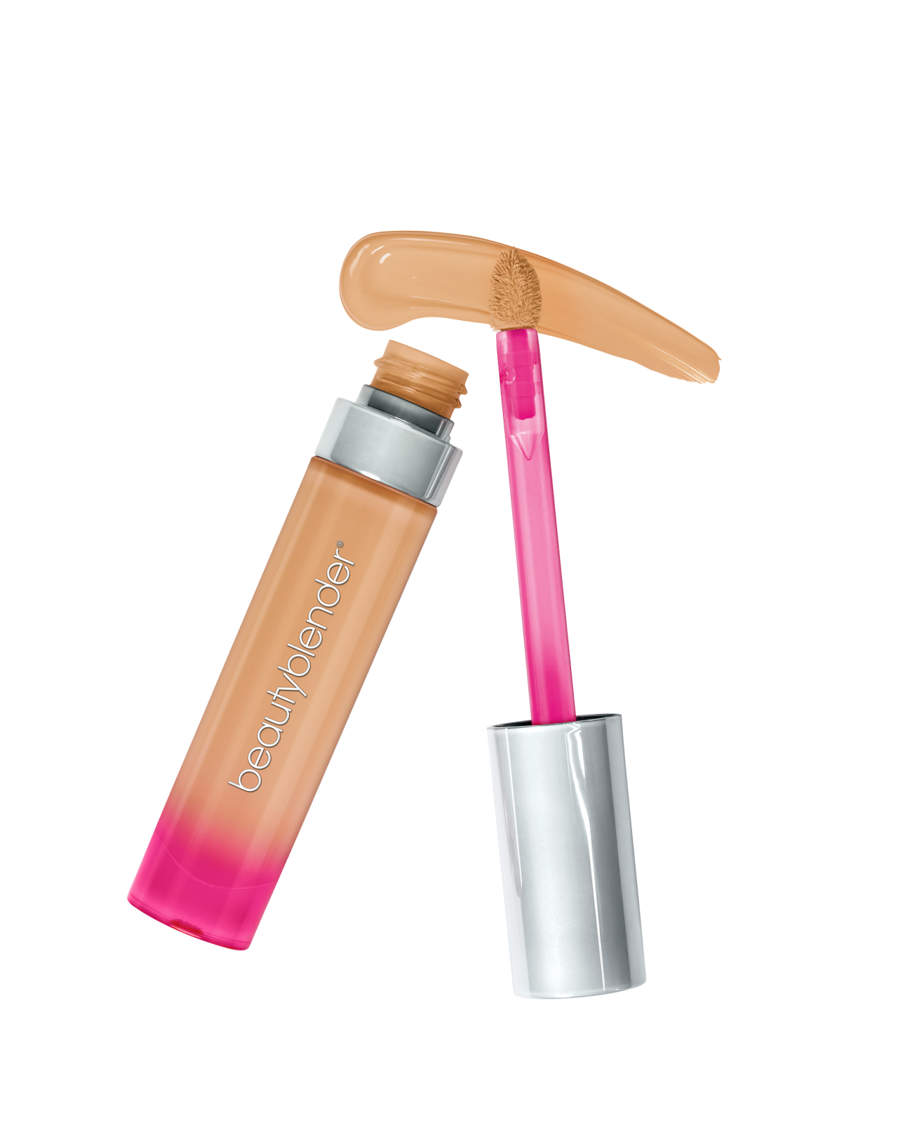 BOUNCE™ Airbrush Liquid Whip Concealer 3.40 W Med Peach