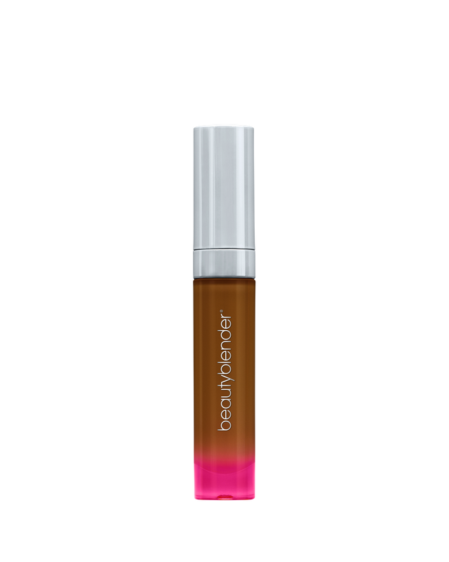 BOUNCE™ Airbrush Liquid Whip Concealer 4.45 N