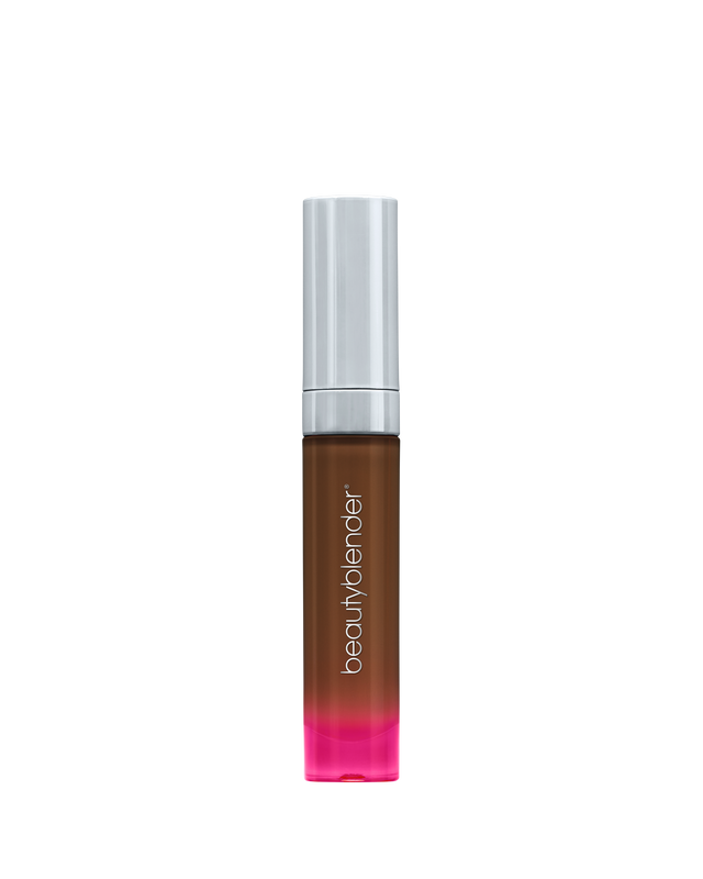 BOUNCE™ Airbrush Liquid Whip Concealer 4.60 N