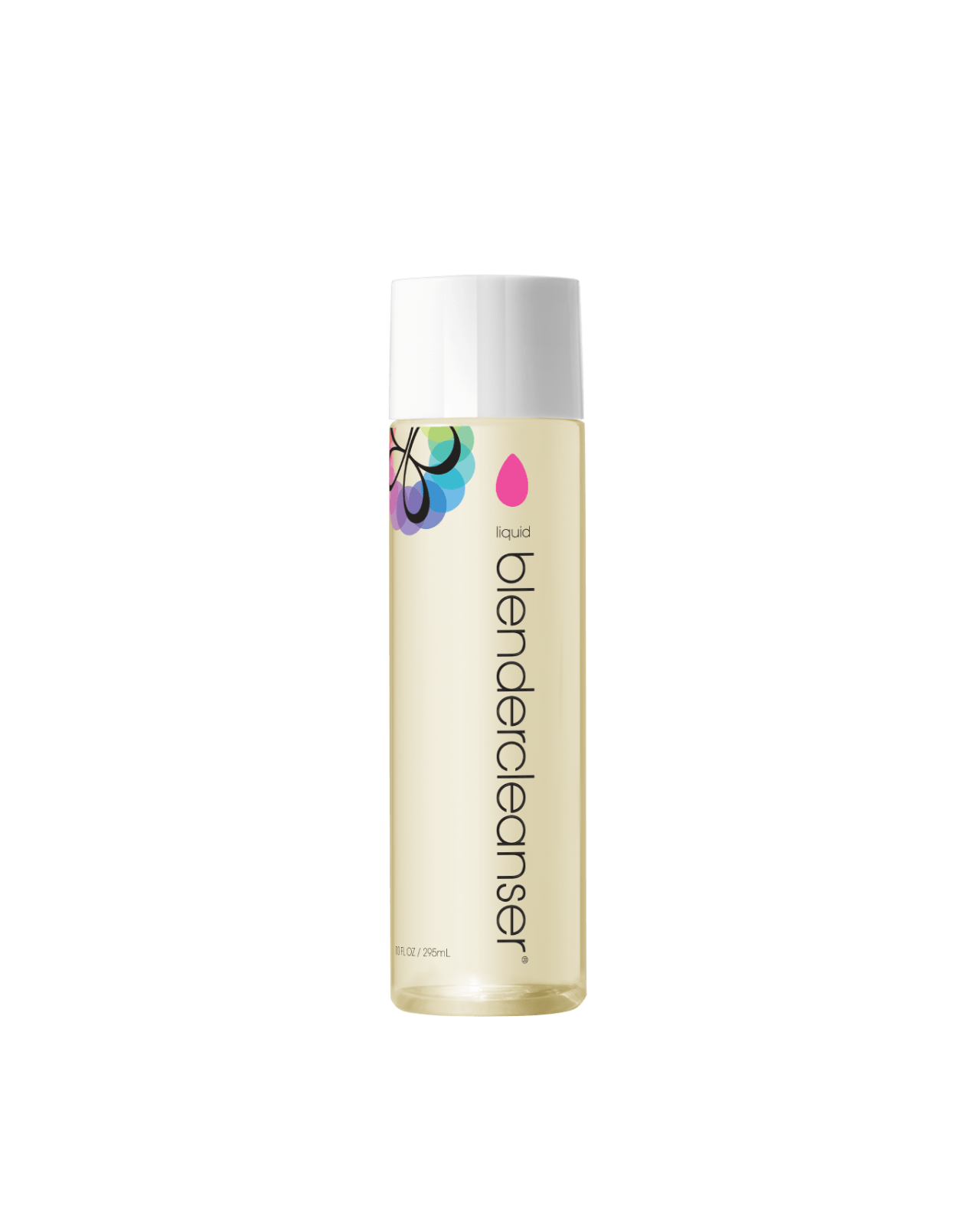 Liquid Blender Cleanser 10 oz