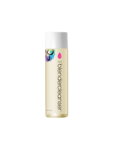 LIQUID BLENDERCLEANSER 10oz.