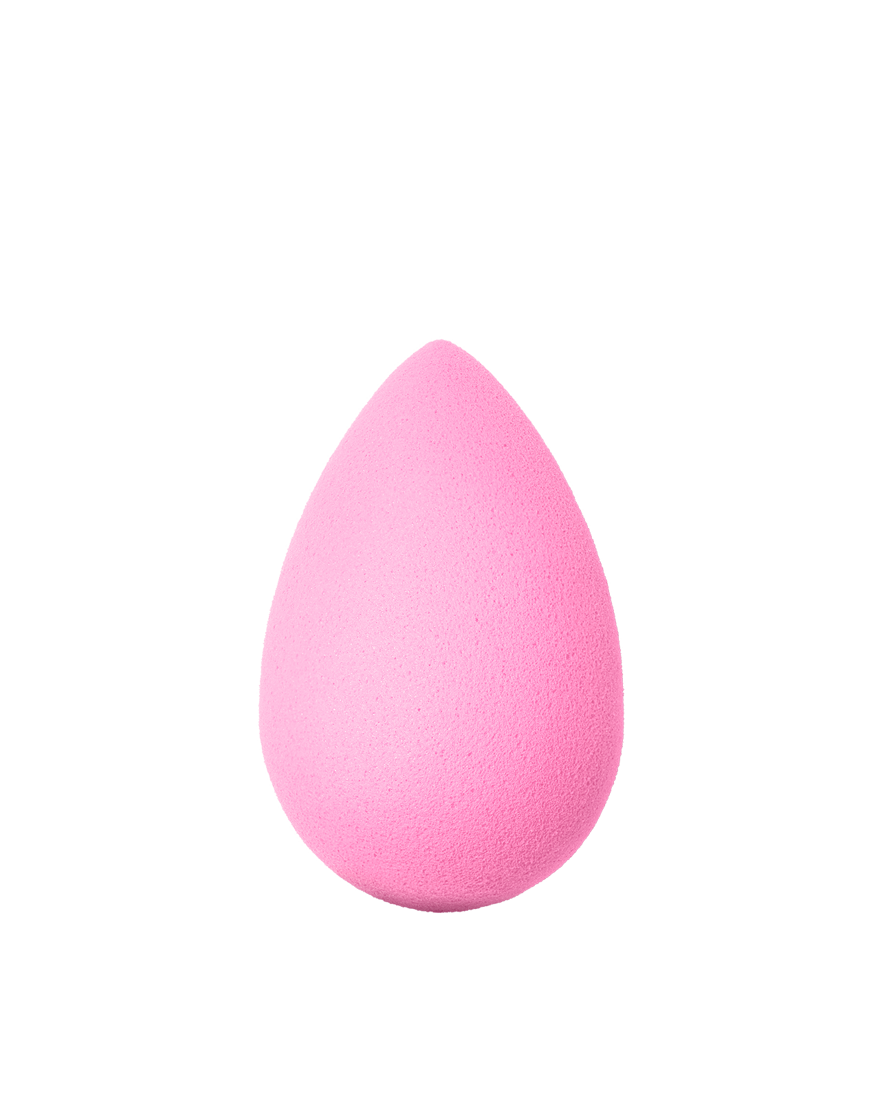 Breast Cancer Research Foundation Beautyblender Makeup Sponge