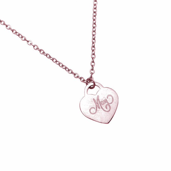 Ketting Mom -NECKLACE