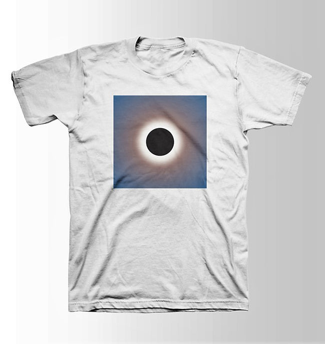 Teragram Eclipse Tee