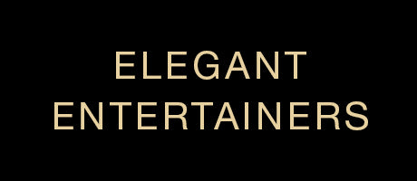 Elegant_Entertainers